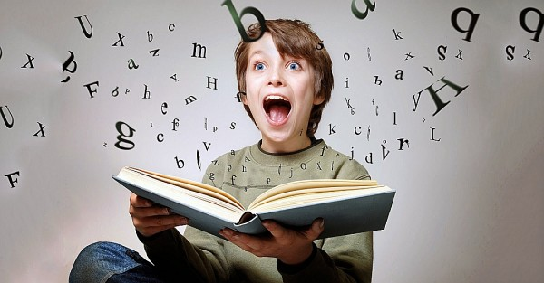 trouble spécifique des apprentissages